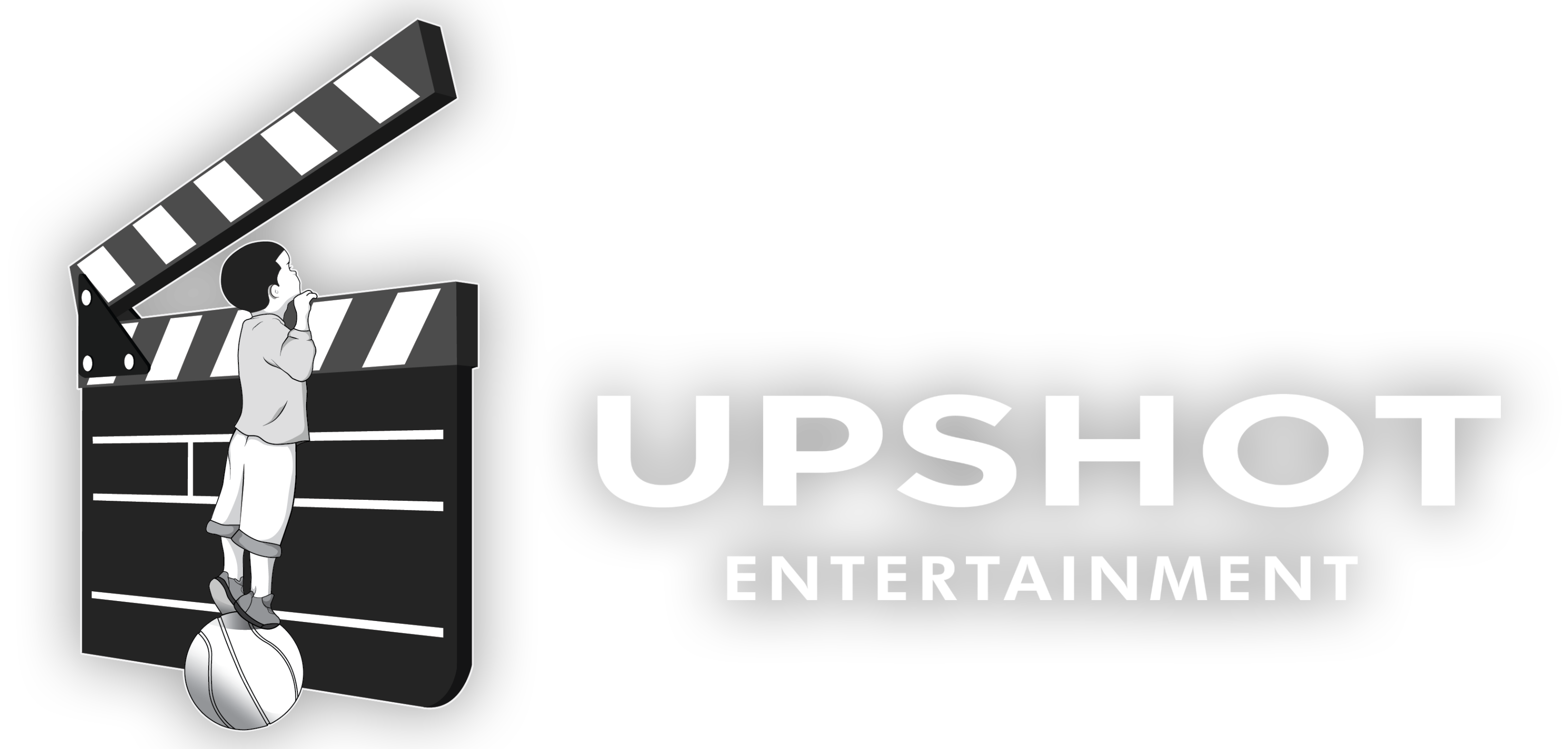 Upshot Entertainment - Create to Elevate®